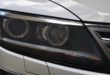 Presto test report clean yellowed headlights polish up 2 1 110x75 test report: clean / polish up yellowed headlights!