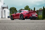 TECHART 2020 Porsche 911 Turbo 911 Turbo S 1002 Tuning 190x127 TECHART   2020 Porsche 911 Turbo und 911 Turbo S (992)