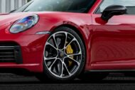 TECHART 2020 Porsche 911 Turbo 911 Turbo S 1005 Tuning 190x127 TECHART   2020 Porsche 911 Turbo und 911 Turbo S (992)