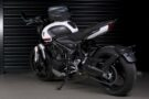 TRIUMPH Trident 660 model year 2021 36 135x90 TRIUMPH presents the Trident 660 model year 2021