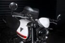 TRIUMPH Trident 660 model year 2021 39 135x90 TRIUMPH presents the Trident 660 model year 2021