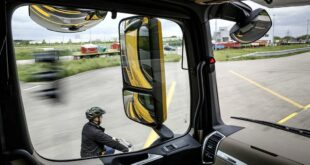 Blind spot truck system tuning e1603448880208 310x165 Direct and indirect view: avoidance of accidents caused by blind spots