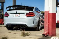 iND Distribution BMW M2 F87 Competition Coupe 10 190x125 iND Distribution +600 PS BMW M2 (F87) Competition Coupe!