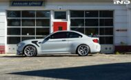 iND Distribution BMW M2 F87 Competition Coupe 14 190x117 iND Distribution +600 PS BMW M2 (F87) Competition Coupe!
