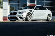iND Distribution BMW M2 F87 Competition Coupe 18 190x124 iND Distribution +600 PS BMW M2 (F87) Competition Coupe!