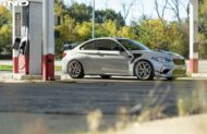 iND Distribution BMW M2 F87 Competition Coupe 3 190x123 iND Distribution +600 PS BMW M2 (F87) Competition Coupe!