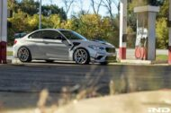 iND Distribution BMW M2 F87 Competition Coupe 4 190x126 iND Distribution +600 PS BMW M2 (F87) Competition Coupe!