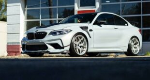iND Distribution BMW M2 F87 Competition Coupe Head 310x165 iND Distribution +600 PS BMW M2 (F87) Competition Coupe!