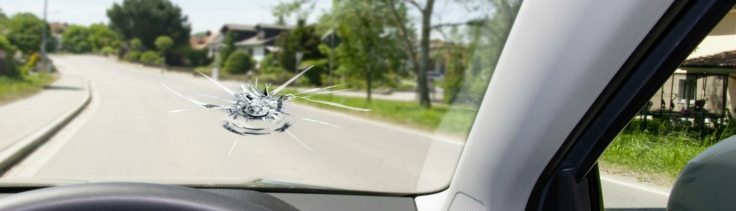 field of view windshield car Rockfall 3 e1603650180679 Can a rockfall cause problems during the general inspection?
