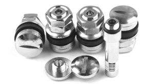 invisible hidden valves angle valve tuning 1