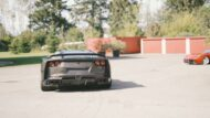 1of1 Vollcarbon Novitec Ferrari 812 N Largo Tuning 2 190x107 Video: 1of1 Vollcarbon Novitec Ferrari 812 N Largo!