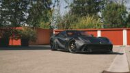 1of1 Vollcarbon Novitec Ferrari 812 N Largo Tuning 3 190x107 Video: 1of1 Vollcarbon Novitec Ferrari 812 N Largo!