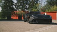 1of1 Vollcarbon Novitec Ferrari 812 N Largo Tuning 4 190x107 Video: 1of1 Vollcarbon Novitec Ferrari 812 N Largo!