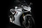 2021 Ducati SuperSport 950 Modellfamilie 14 135x90 2021 Ducati SuperSport 950   jetzt inklusive V4 Styling!