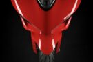 2021 Ducati SuperSport 950 Modellfamilie 18 135x90 2021 Ducati SuperSport 950   jetzt inklusive V4 Styling!