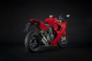 2021 Ducati SuperSport 950 Modellfamilie 2 135x90 2021 Ducati SuperSport 950   jetzt inklusive V4 Styling!
