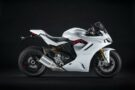 2021 Ducati SuperSport 950 Modellfamilie 23 135x90 2021 Ducati SuperSport 950   jetzt inklusive V4 Styling!