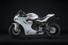 2021 Ducati SuperSport 950 Modellfamilie 25 135x90 2021 Ducati SuperSport 950   jetzt inklusive V4 Styling!