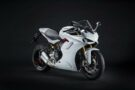 2021 Ducati SuperSport 950 Modellfamilie 26 135x90 2021 Ducati SuperSport 950   jetzt inklusive V4 Styling!