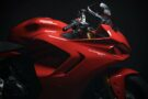 2021 Ducati SuperSport 950 Modellfamilie 47 135x90 2021 Ducati SuperSport 950   jetzt inklusive V4 Styling!
