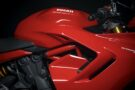 2021 Ducati SuperSport 950 Modellfamilie 48 135x90 2021 Ducati SuperSport 950   jetzt inklusive V4 Styling!
