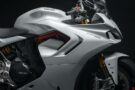 2021 Ducati SuperSport 950 Modellfamilie 49 135x90 2021 Ducati SuperSport 950   jetzt inklusive V4 Styling!