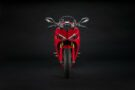 2021 Ducati SuperSport 950 Modellfamilie 5 135x90 2021 Ducati SuperSport 950   jetzt inklusive V4 Styling!