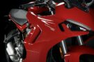 2021 Ducati SuperSport 950 Modellfamilie 90 135x90 2021 Ducati SuperSport 950   jetzt inklusive V4 Styling!
