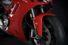 2021 Ducati SuperSport 950 Modellfamilie 92 135x90 2021 Ducati SuperSport 950   jetzt inklusive V4 Styling!