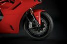 2021 Ducati SuperSport 950 Modellfamilie 95 135x90 2021 Ducati SuperSport 950   jetzt inklusive V4 Styling!