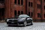 3D Design F93 BMW M8 Gran Coupe Tuning 22 155x103 3D Design: Tuning Parts für das BMW M8 Gran Coupe!