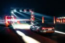 Audi RS e tron GT Prototyp 4 135x90 Audi RS e tron GT Prototyp beweist sich in ersten Tests!