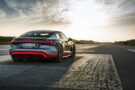 Audi RS e tron GT Prototyp 66 135x90 Audi RS e tron GT Prototyp beweist sich in ersten Tests!