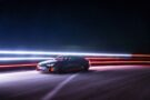 Audi RS e tron GT Prototyp 7 135x90 Audi RS e tron GT Prototyp beweist sich in ersten Tests!