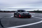 Audi RS e tron GT Prototyp 75 135x90 Audi RS e tron GT Prototyp beweist sich in ersten Tests!