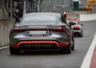 Audi RS e tron GT Prototyp 78 135x96 Audi RS e tron GT Prototyp beweist sich in ersten Tests!