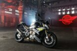 BMW S 1000 R Tuning 2021 20 155x103 Emotional roadster look the new BMW S 1000 R!