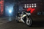 BMW S 1000 R Tuning 2021 23 155x103 Emotional roadster look the new BMW S 1000 R!
