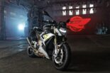 BMW S 1000 R Tuning 2021 25 155x103 Emotional roadster look the new BMW S 1000 R!