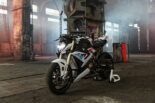 BMW S 1000 R Tuning 2021 29 155x103 Emotional roadster look the new BMW S 1000 R!