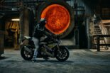 BMW S 1000 R Tuning 2021 3 155x103 Emotional roadster look the new BMW S 1000 R!