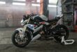 BMW S 1000 R Tuning 2021 30 110x75 Emotional roadster look the new BMW S 1000 R!