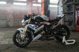 BMW S 1000 R Tuning 2021 30 155x103 Emotional roadster look the new BMW S 1000 R!