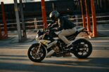 BMW S 1000 R Tuning 2021 4 155x103 Emotional roadster look the new BMW S 1000 R!
