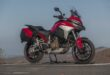 DUCATI MULTISTRADA V4 2021 Tuning 27 110x75 New model: The 2021 Ducati Multistrada V4 Enduro!