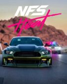 Dapper Grinch Clinched Widebody Ford Mustang GT Tuning 18 135x169 Dapper Grinch Clinched Widebody Ford Mustang GT!