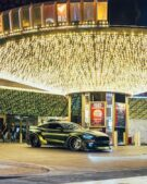 Dapper Grinch Clinched Widebody Ford Mustang GT Tuning 29 135x169 Dapper Grinch  Clinched Widebody Ford Mustang GT!