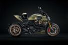 Ducati Diavel 1260 Lamborghini 2020 17 135x90 Limited: The Ducati Diavel 1260 Lamborghini (MY 2020)!