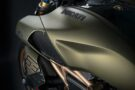 Ducati Diavel 1260 Lamborghini 2020 20 135x90 Limited: The Ducati Diavel 1260 Lamborghini (MY 2020)!
