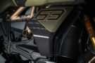 Ducati Diavel 1260 Lamborghini 2020 25 135x90 Limited: The Ducati Diavel 1260 Lamborghini (MY 2020)!